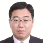 Jiang Du (Director and President of China National Travel Service Group Corporation Limited)