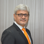 Mahendra Vakharia (President at Outbound Tour Operators Association of India)