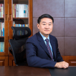 Ding Ren (President at Sichuan Tourism Investment Group Co., Ltd.)