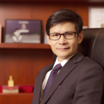 Liming Zhang (Chairman and CEO of Argyle Hotel Group)