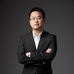 Zhan Shu (General Manager at Tencent Culture and Tourism)