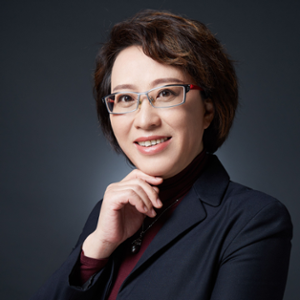 Guizhen Sun (Secretary-General at China Association Of Travel Services)