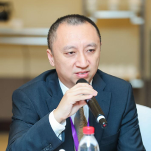 Qiang Guo (Dean at Tourism College at Hainan University)