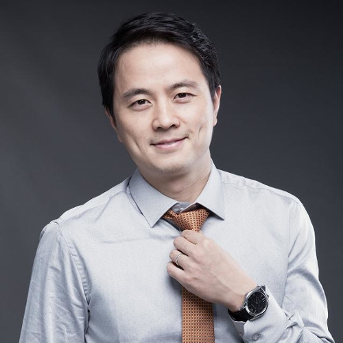 Tao Peng (President at Airbnb China)